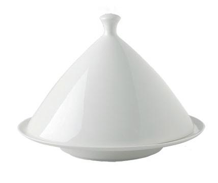 Rak porcelain с допскидкой