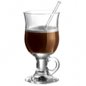 Бокал Irish Coffee 240 мл d=75/90, h=140 мм /6/24/ 37684 Arcoroc (Франция)